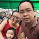 Duy Nguyen