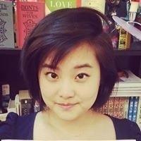 Roshen Chen