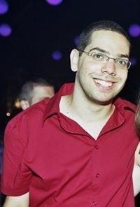 Gilad Kremer