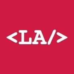 Code for LA