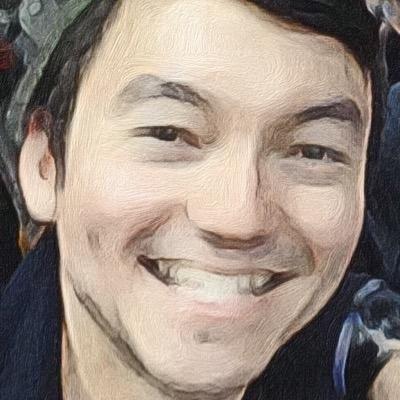 Peter Nakamura
