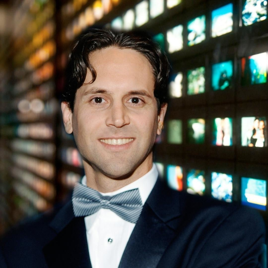 Dave Girgenti