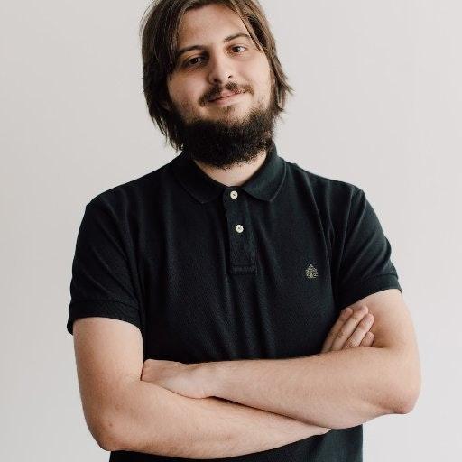 Danić Filip