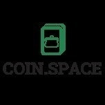 Coin.Space