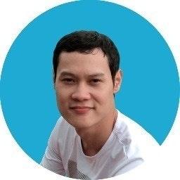 Vương Thành Chung