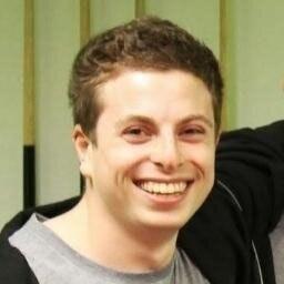 Ben Shaw