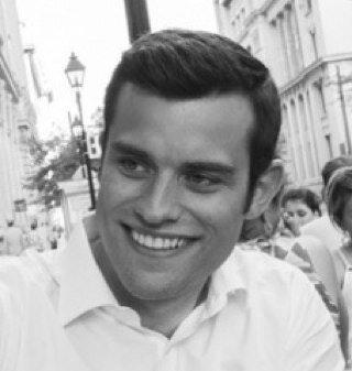 Antoine Nivard