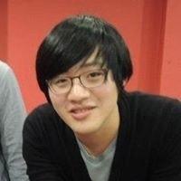 Takayuki Cho