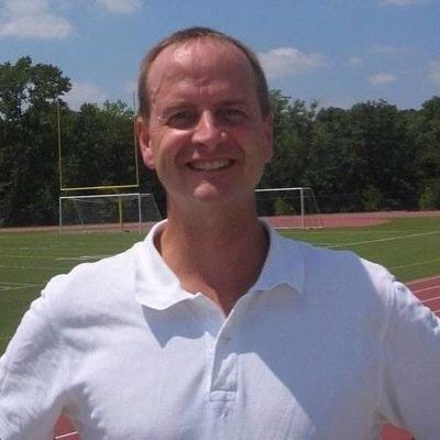 Jeff Lynch