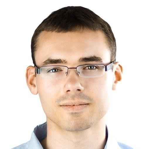 Tim Nieradzik