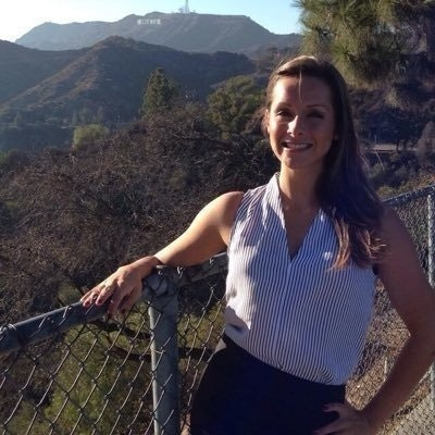 Jessica Wolfe