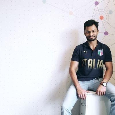 Dhananjay Yadav