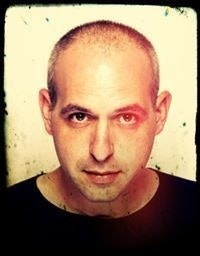 Yuval Nathan