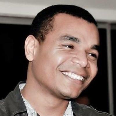 Ali Kibao