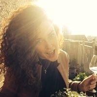 Niamh Flannery