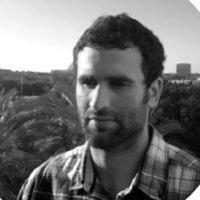 Aviv Hatzir
