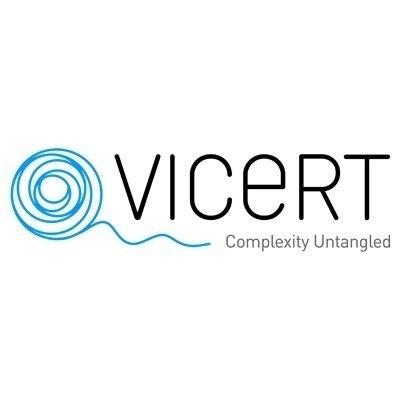 Vicert LLC