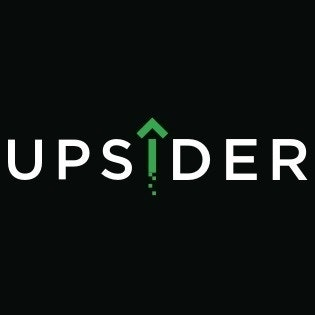 Upsider