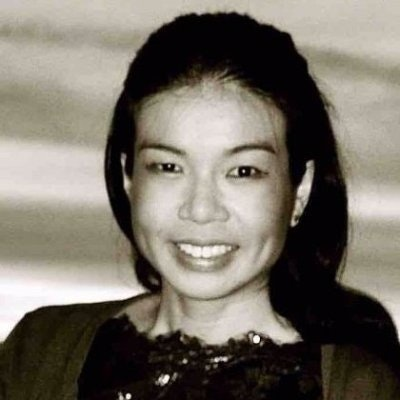 Tiffany Kosolcharoen