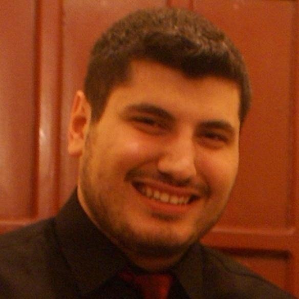 Emircan Kalyoncu