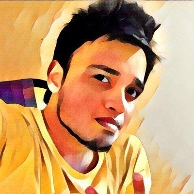 Mohamed Rifaideen
