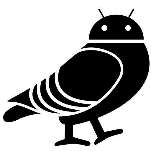 NY Android Meetup