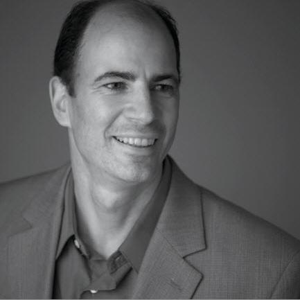 David Sonn