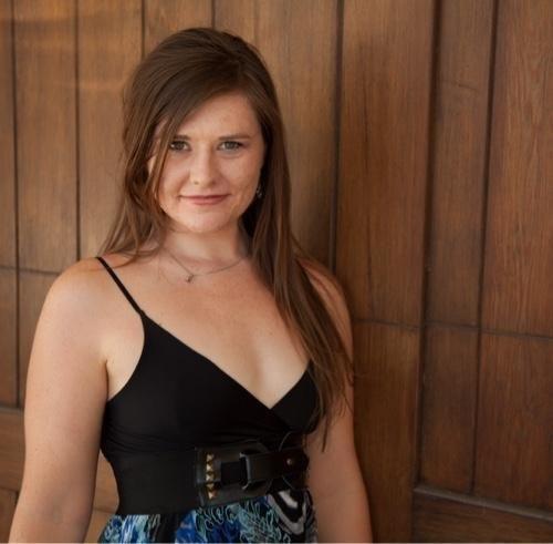 Katie Weiler