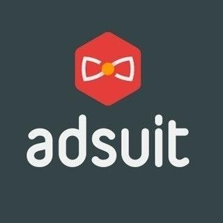 Adsuit