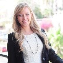 Kate Swanberg