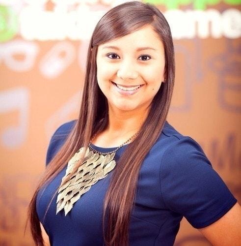 Eliana Farelo