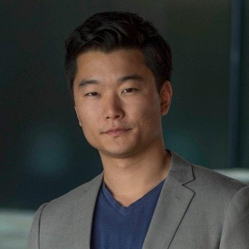 Tim Chae