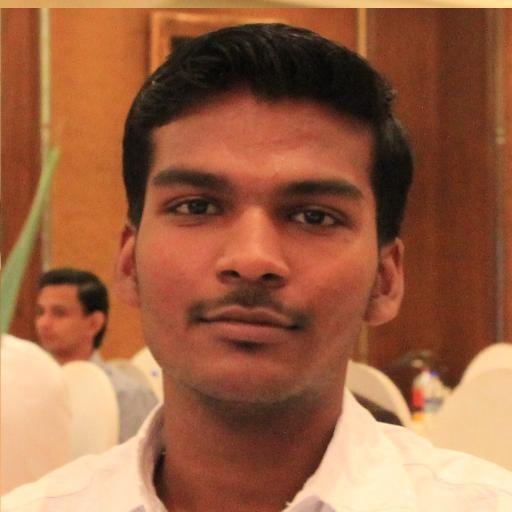 Prasanth Mohan