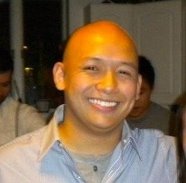 Franklin Ho