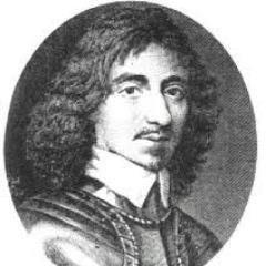 Creighton Vance