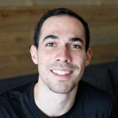 Matt LeBel