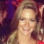 Lauren Barlow