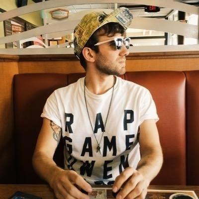Brandon Shane