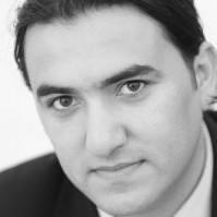 Emanuel Ilyayev