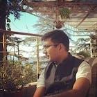Romil Mittal