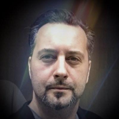 José daVeiga