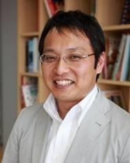Miki Yasuda