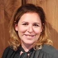 Sarah Nadav