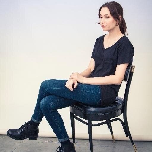 Alexandra Serio