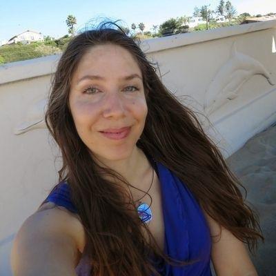Nicole C. Scott