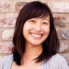 Fiona Grubb Tang