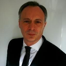 Richard Maton