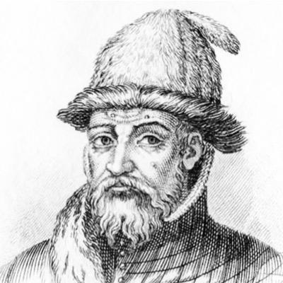 Timur Insepov