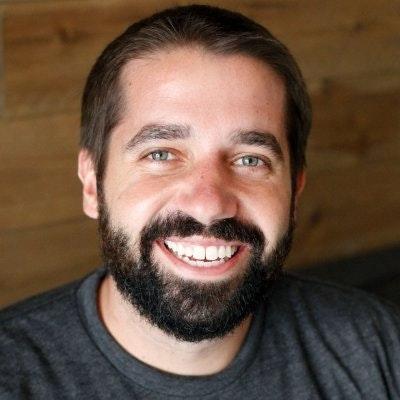 Michael Rihani