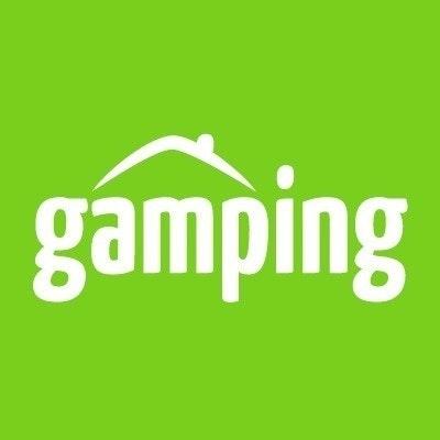 Gamping.fr
